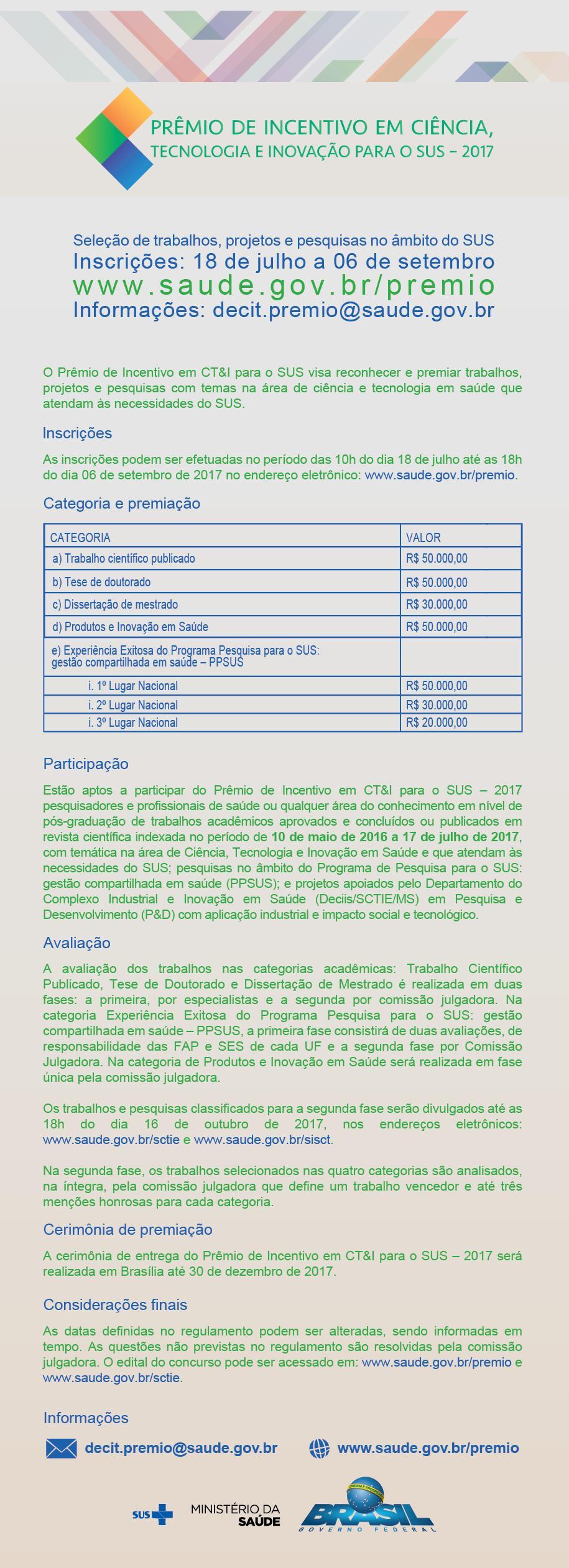 A JUSTA CAUSA DO EMPREGADOR - soleis. br